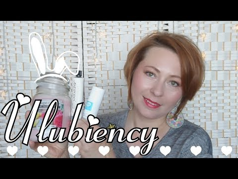 ☆ Ulubieńcy kwietnia☆ The Ordinary, Antipodes, Green People