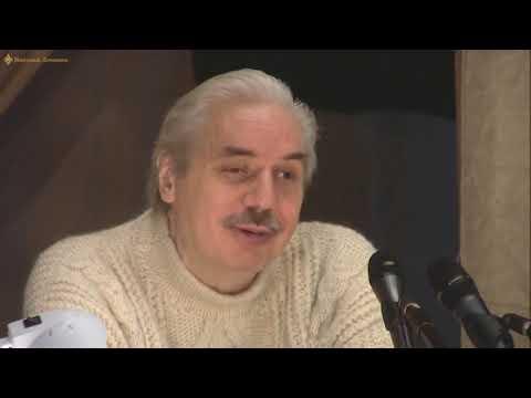 Снятие телегонии 2012.01.28