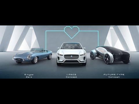 top-5-best-jaguar-cars-of-future-[2018]