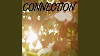 Connection / tribute to onerepublic (instrumental version)