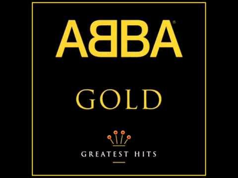 ABBA Take a Chance On Me Mp3