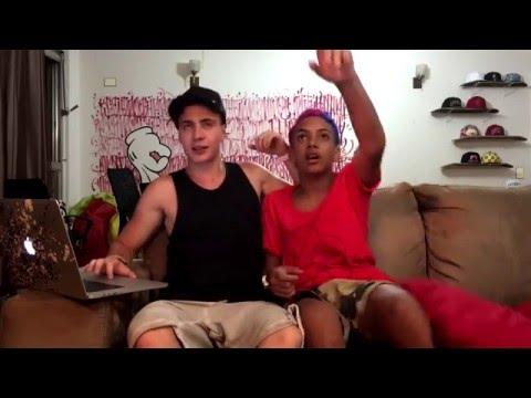 Leo Picon Entrevista: Mc Brinquedo - Novo Namorado da Jade Picon???