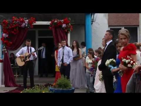 Клип Кузьма Скрябін - Останній раз