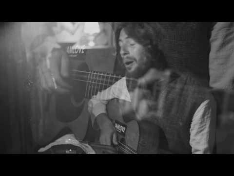 Sam Garrett - Grace Acoustic