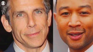 Celebrities, public figures slam Trump after
