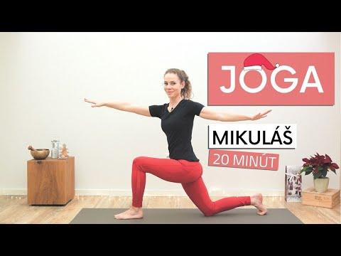 Sladký život na moři S02E23 Modelky na palubě 1/5 from YouTube · Duration:  4 minutes 2 seconds