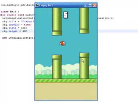 java 2d game programming pdf