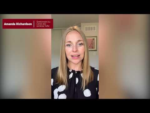Boundless Leadership: A Breakthrough Program for Women - Testimonial