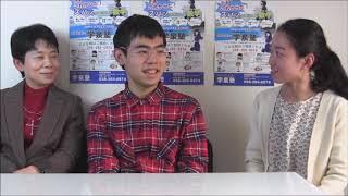 学泉塾 東大合格者にインタビューしました。 ここからホームページに行...