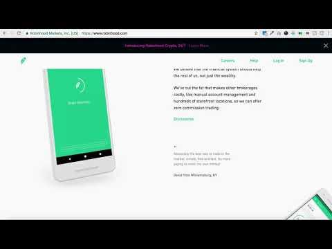 How To Quickly Earn Bitcoin Model Farhad Huseynov Earn Money With -