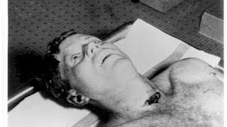 JFK Assassination Conspiracy Theories: John F. Kennedy Facts, Photos, Timeline, Books, Art