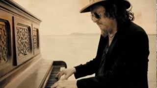 Zucchero & Mark Knopfler- Who Will The Next Fool Be ?