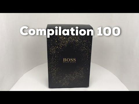 Compilation 100