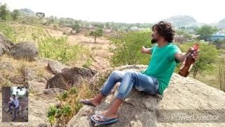 Jharkhandi matwar