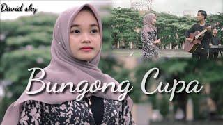 Download lagu Lagu Aceh Terbaru 2020 - Bungong Cupa  - Cover by David Sky ft Nazila Fonna.