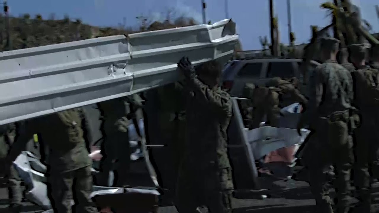 raw-us-military-bringing-aid-to-virgin-islands