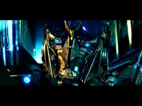 TRANSFORMERS Hall of Fame: Peter Cullen