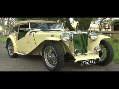 How To Choose A Classic Cars | Classic Cars HD