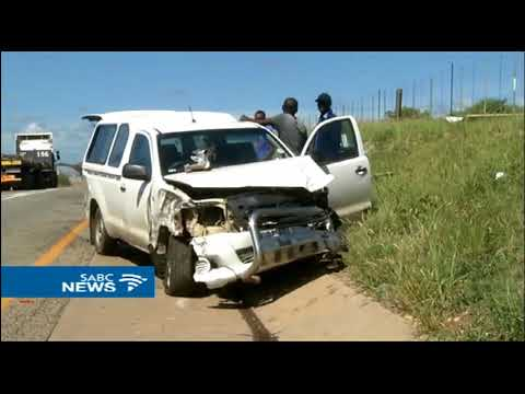 Traffic flowing smoothly on all major routes in Limpopo
