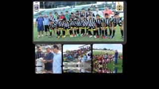 Hino Aliança Atlética Futebol Clube versão Instrumental