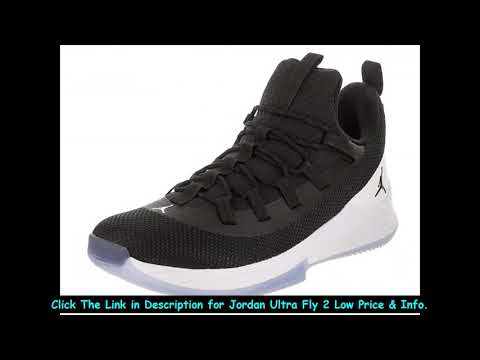 with-jordan-ultra-fly-2-low-reviews-by-minba