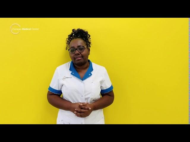 MammaPoli | Breast Clinic