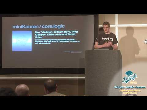 [JSConfUS 2013] Adam Solove: Constraint programming in the browser
