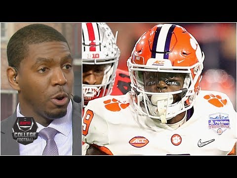 besides-trevor-lawrence-&-joe-burrow,-who-are-clemson-&-lsu's-most-important-players?-|-sportscenter