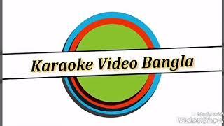 Hera manik to noy bangla video mp3 songs