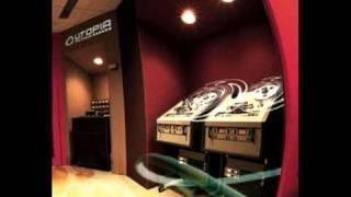 Chemical Drive Vs. Pop Stream - Sonic Boom