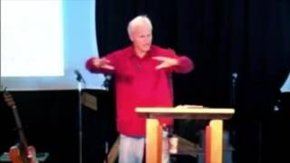 Dan Mohler - The Greatest is LOVE