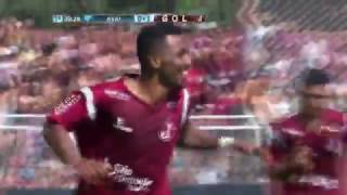 O gol de Avaí 0 x 1 Juventus pelas oitavas de final da Copa São Paulo