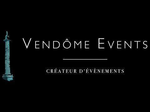 Vendôme Events
