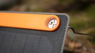 Introducing the SolarPanel 10+
