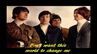 The Kinks ~ God