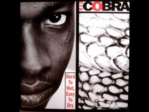 Mad Cobra - Flex (Reggae)