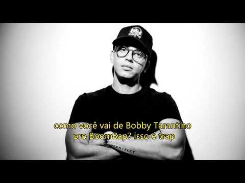 Logic Feat 2 Chainz - State Of Emergency (Legendado)