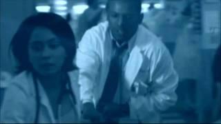 ER ''Emergency Room'' - opening season 10 (version 5, HD)