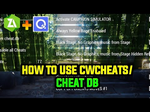 how-to-use-cheat-db/cw-cheats-in-ppsspp-games
