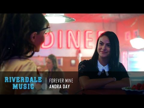 Andra Day - Forever Mine | Riverdale 1x02 Music [HD]