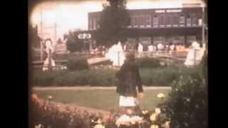 Skegness 1974 & 77
