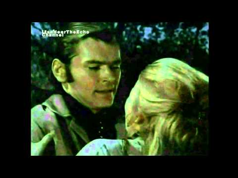 Lisa's Tribute Video To Pete Duel -
