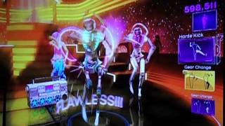 Dance Central 3 - Le Freak (DC1 DLC IMPORT)