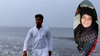 Sun Mere Khuda Mere Maa ka Tu Rakhna Khyal | Fahim Vlog