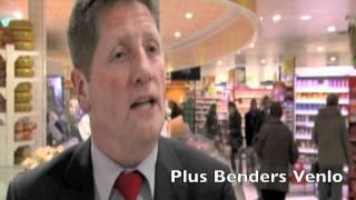 Plus Benders Venlo, Uw Supermarkt