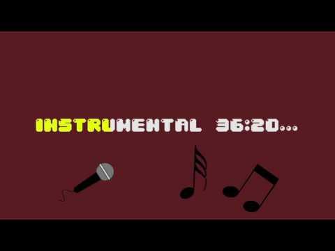 Karaoke Classics: Ludwig Van Beethoven's 5th Symphony in C Minor