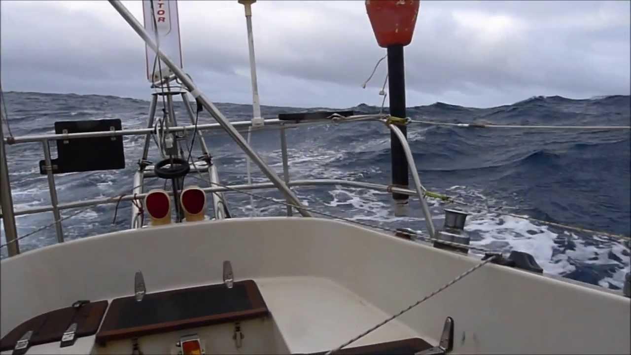 Dating sailing uk