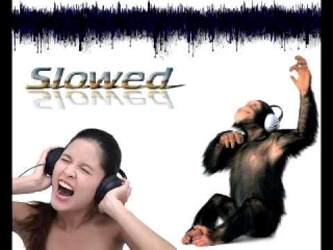 Chris Brown - Deuces (slowed T15 P15)