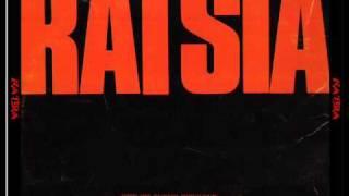 Ratsia- Ne Ei Hallu Kuunnella - 48 Tuntia