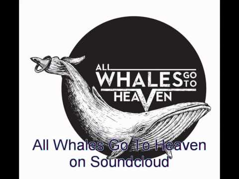 Foolish - All Whales Go To Heaven